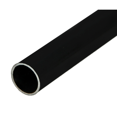 Tube rond de construction 42.4x2.5