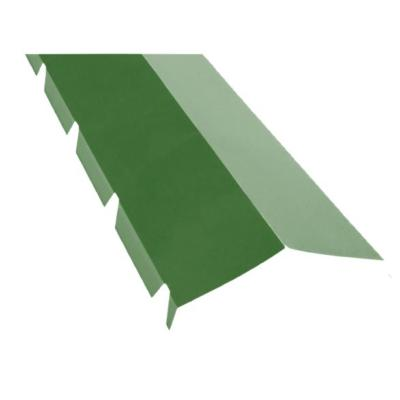 FAITIERE DOUBLE VERTE MOUSSE 2mx40cm